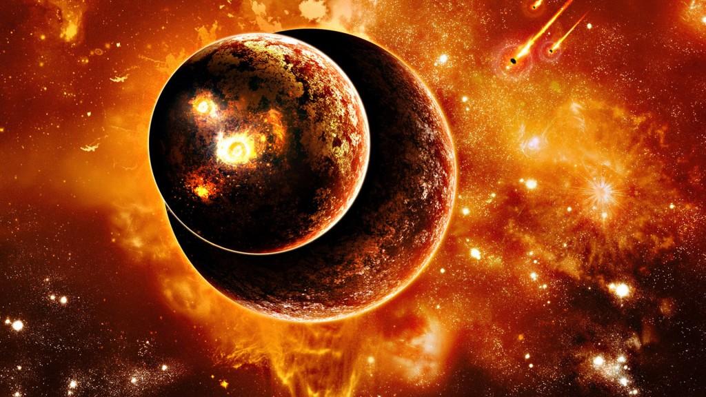 espace-341-espace-univers-art-digital