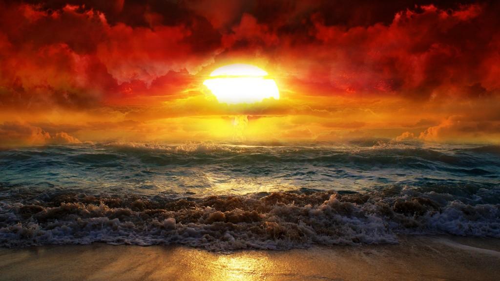 magnificent-sunrise-over-the-beach-wallpaper-53ea41b87b587