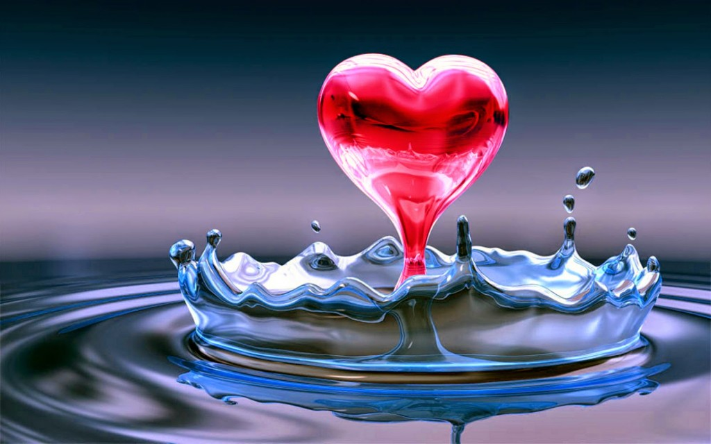water-heart-flowerdrop-24013865-1680-1050
