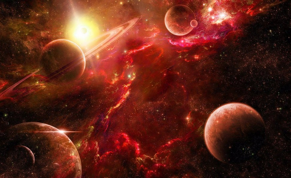 156633__space-the-nebula-pranety-stars-red-space-planet-stars-red-nebula_p