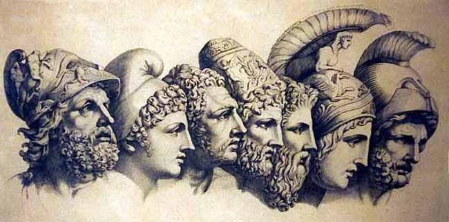 ancient_greeks