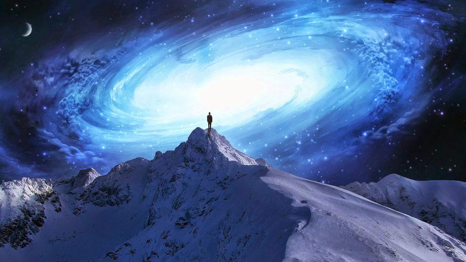 consciousness-filosofia