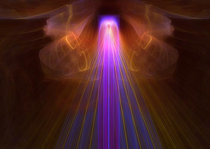 divine-lights