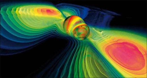 gravitonialwaves