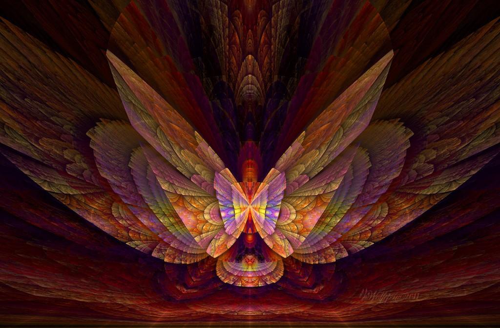 portal_emergence_by_wolfepaw-d3ftmr7