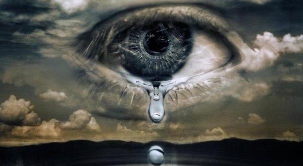 rsz_79311_1309640729_depression