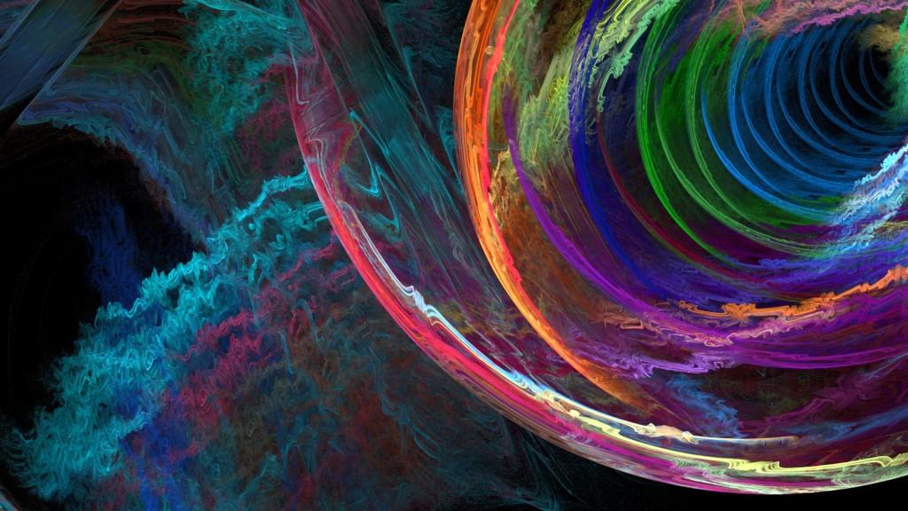 svet-cvet-spiral-uzor-fraktal
