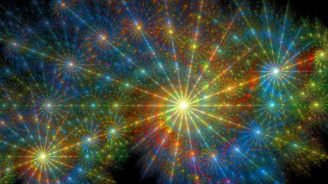 tumblr_static_tumblr_static_dmaw3s39aqokokks444c8g440_640