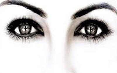 4927-eyes_487754074
