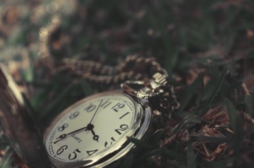 clock-cute-fashion-photography-time-Favim.com-457745