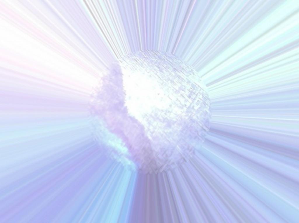 cropped-ser-de-luz-logo-copia