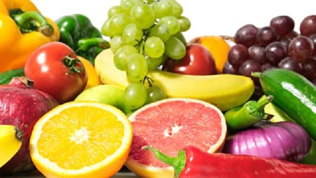 foods (3)