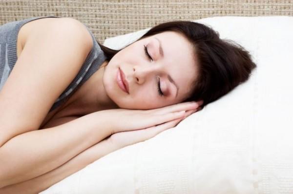 καλό ύπνο emeis