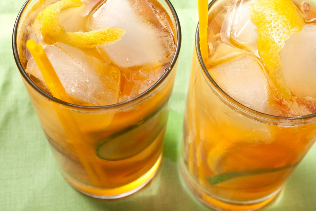 10279_pimms_cup