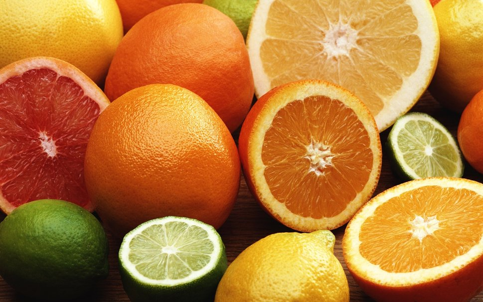 213593__citrus-fruits_p