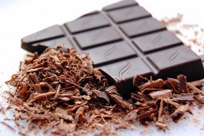 638063_Black-Chocolate