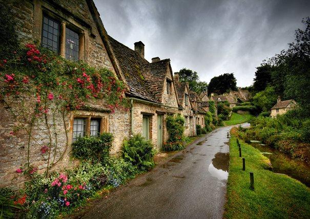 Bibury-England-2