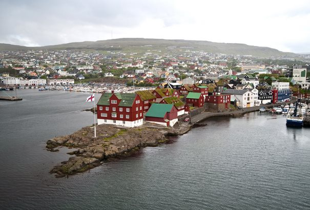 FAROE-ISLANDS-2