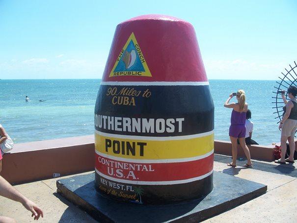 Key-West-2