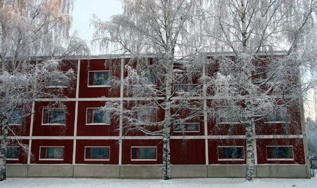 Oulujpg