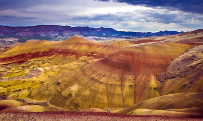 Painted_Hills