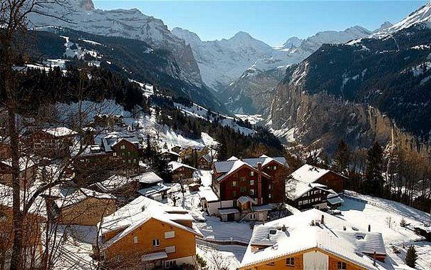 Switzerland-2
