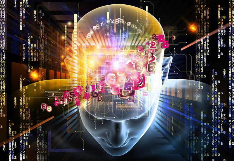 Tα 8 είδη νοημοσύνης του ανθρώπου emeis