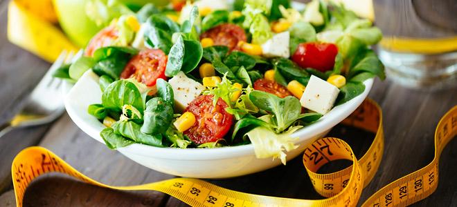 diet9-660