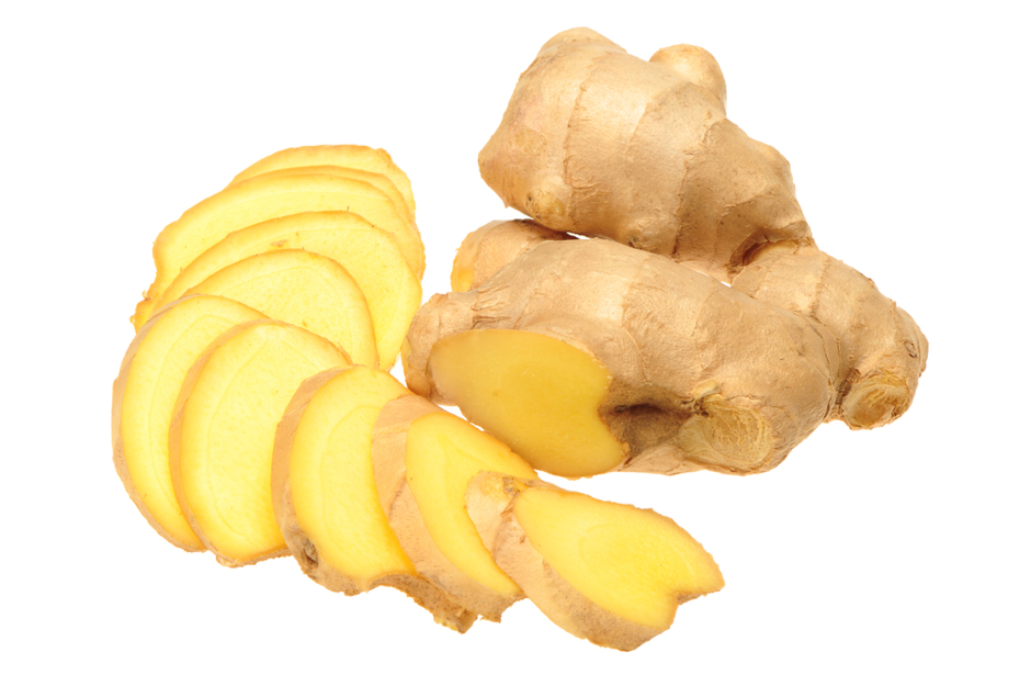 ingredient415_ginger