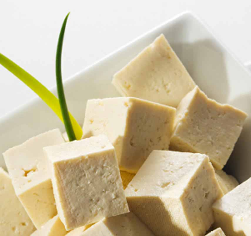 tofu-cheese-from-soya