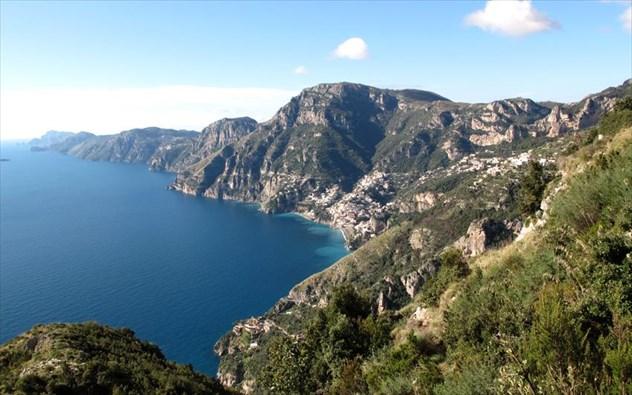 amalfi-coast-italia