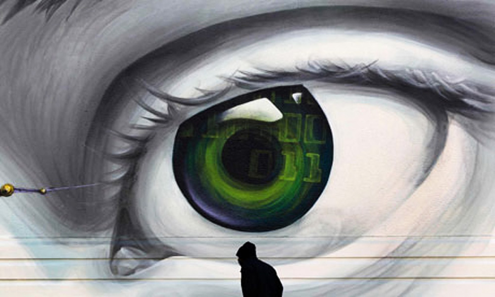 eye_graffiti_doctv_roll