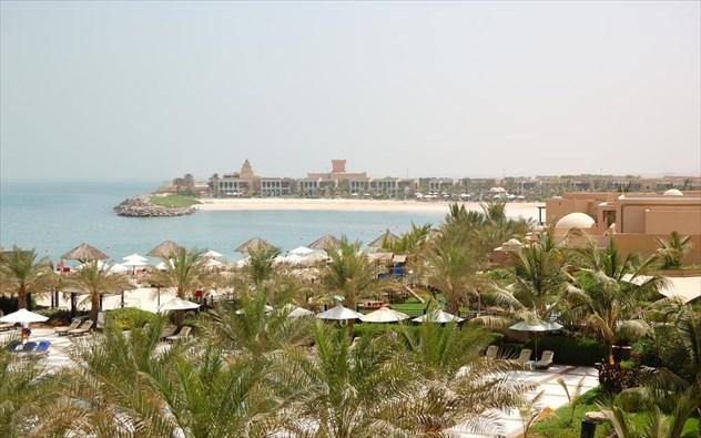 ras-al-kaima