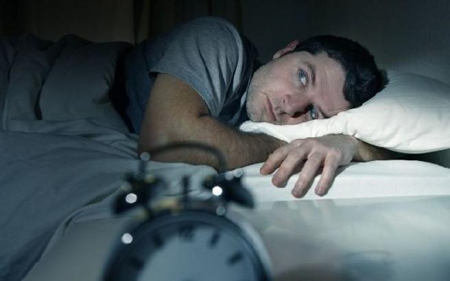 sleep3-656x410