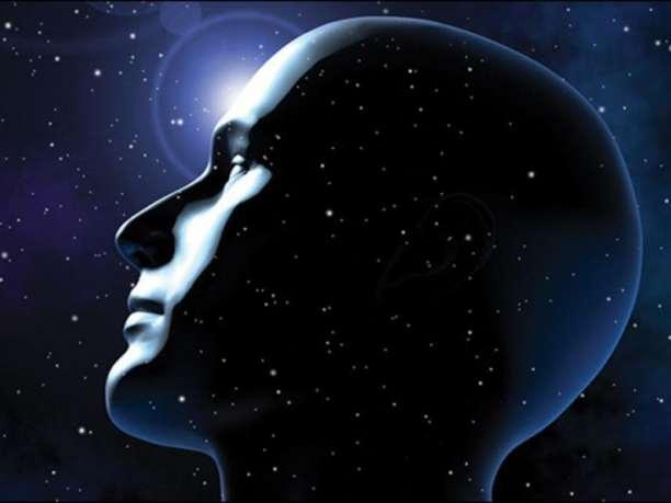 Επιστήμη-και-πνευματικότητα-1-άθρωπος-σύμπαν-σουρεάλ
