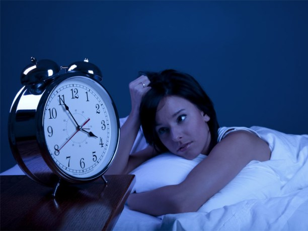 хочется-спать1