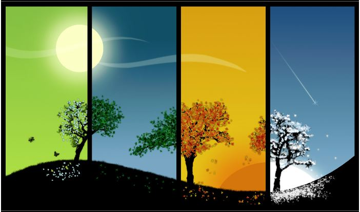 4-seasons-2