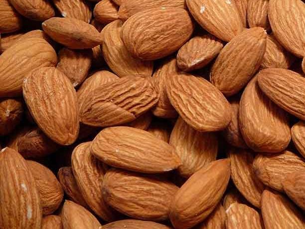 Image-2-Almond