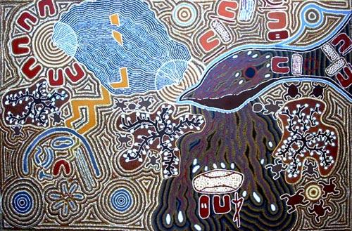 aboriginal-2