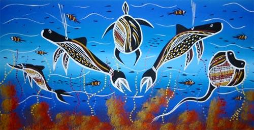 aboriginal-5