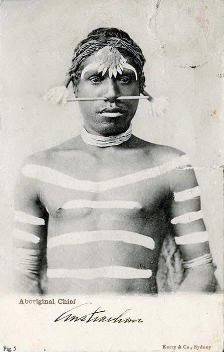 aboriginal-6