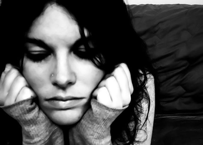 anxietyStress