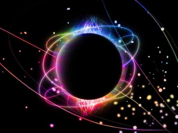 fotonia-kvantiki-fysiki