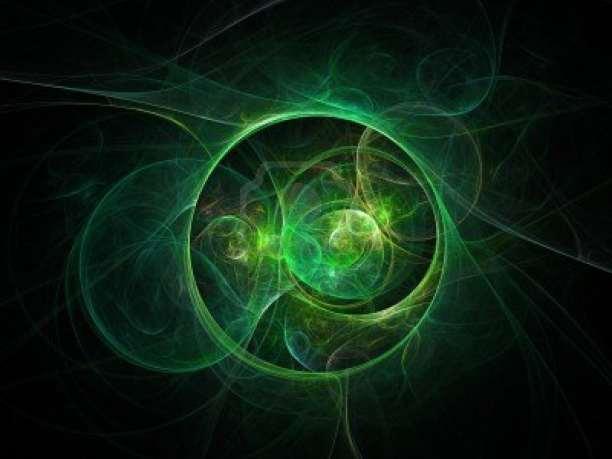 kyttara-energeia-soureal