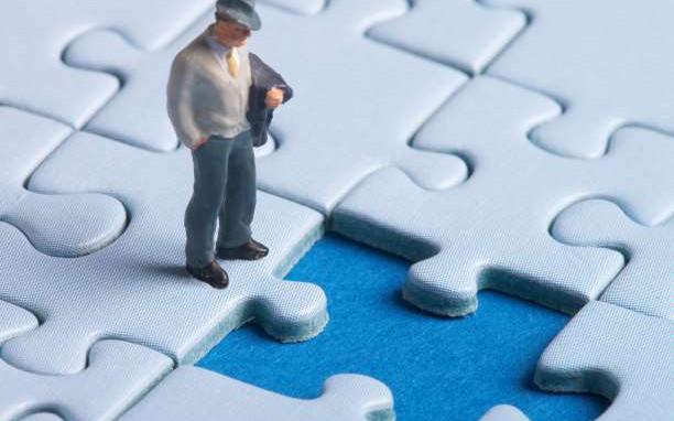 puzzle100-612x382