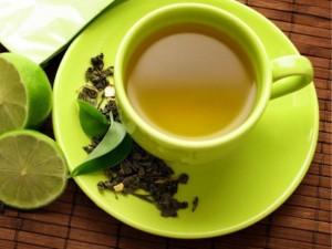Πράσινο-τσάι-300x225