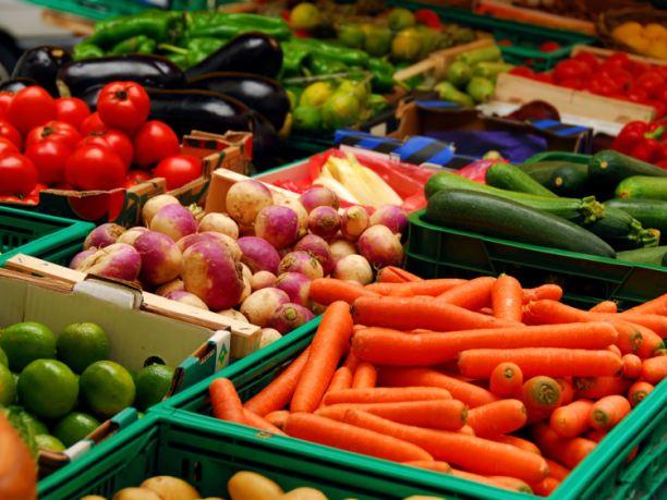 λαχανικά-2