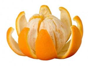 πορτοκάλι-300x225