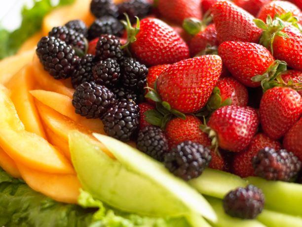 φρούτα-2