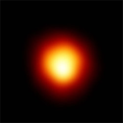 Betelgeuse